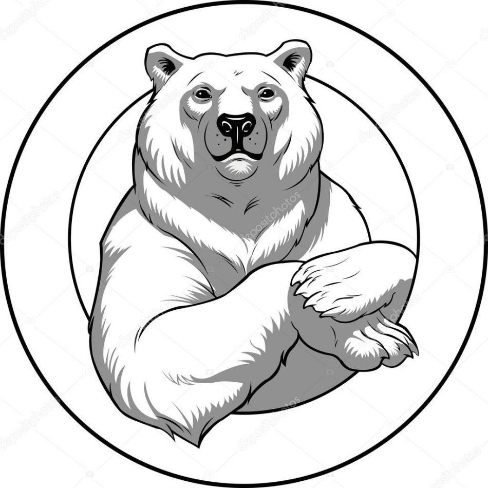Турнир «Белый Медведь»