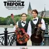 Гитарный дуэт - TrefoilZ