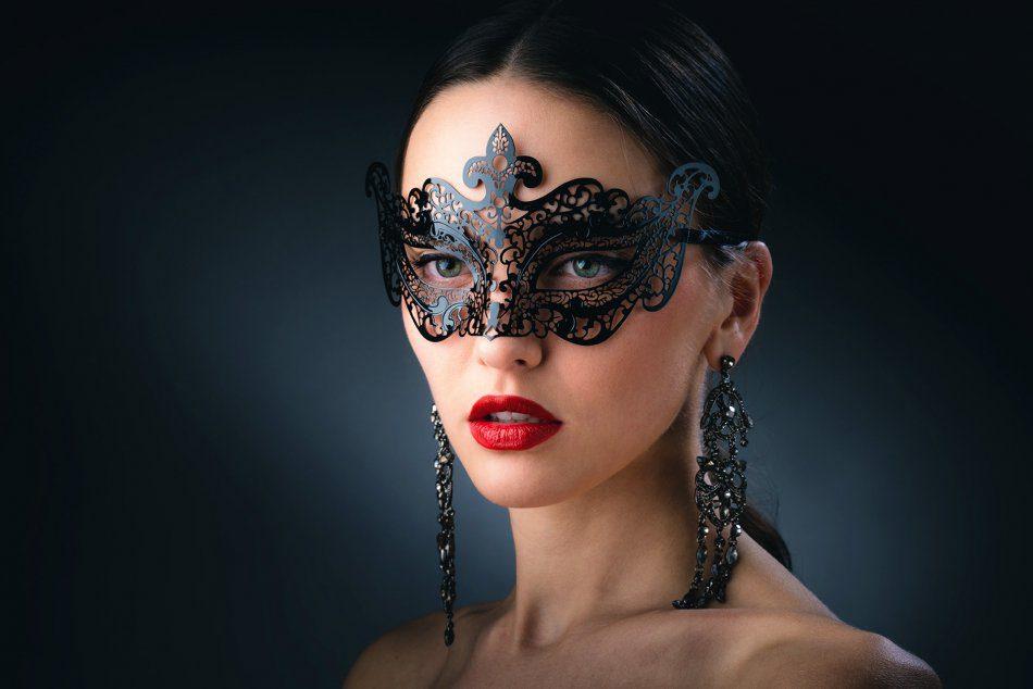 Музыкального шоу «Ночь в опере»