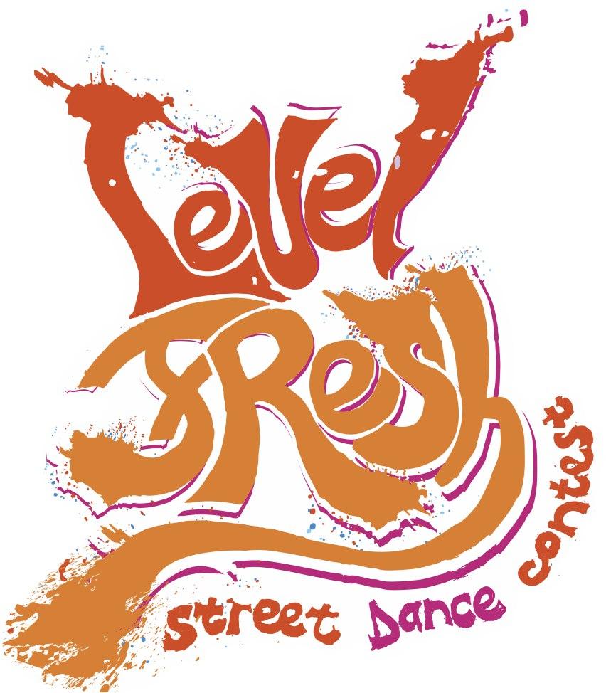 Танцевальный турнир Level Fresh vol. 8