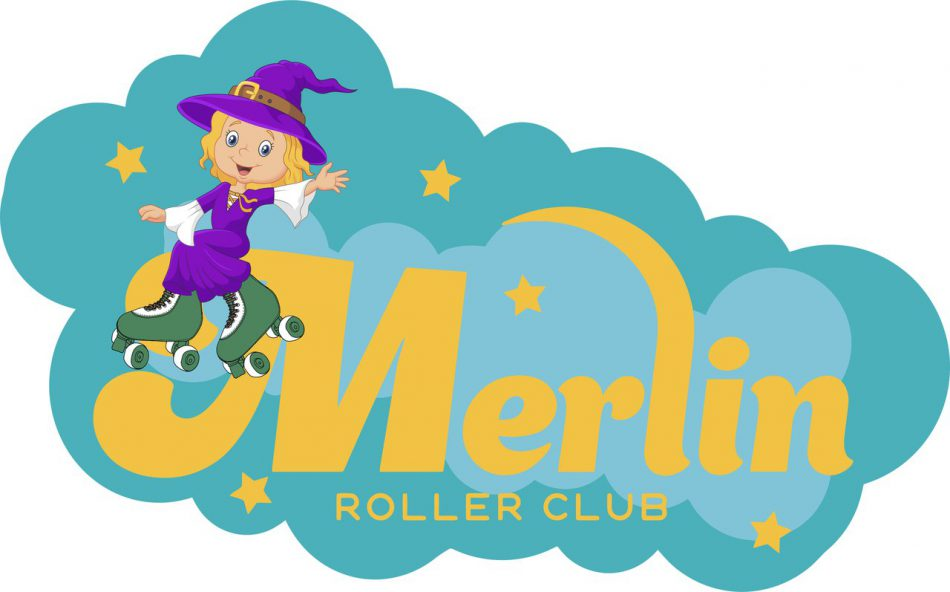 Роллер-клуб «Мерлин»