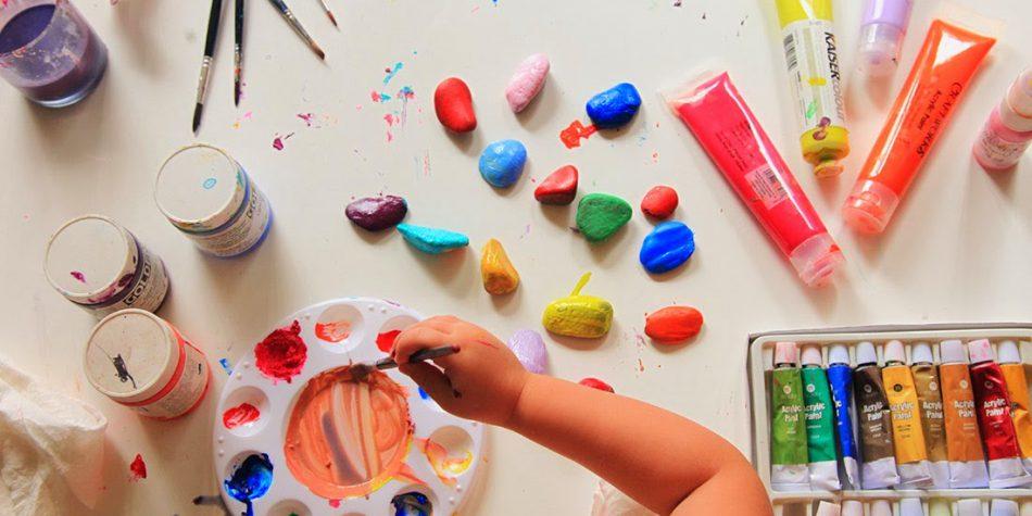 Бесплатные  мастер-классы для детей в трактире  «У Гашека»