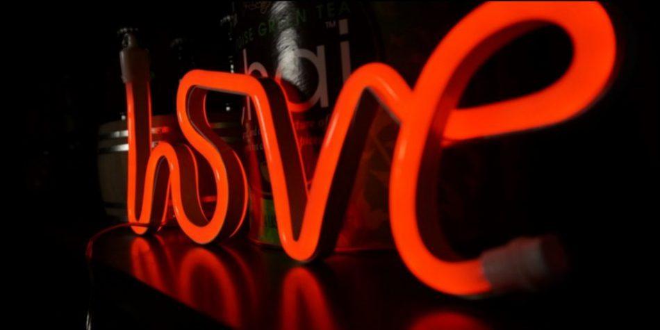 Валентинов день в «108»