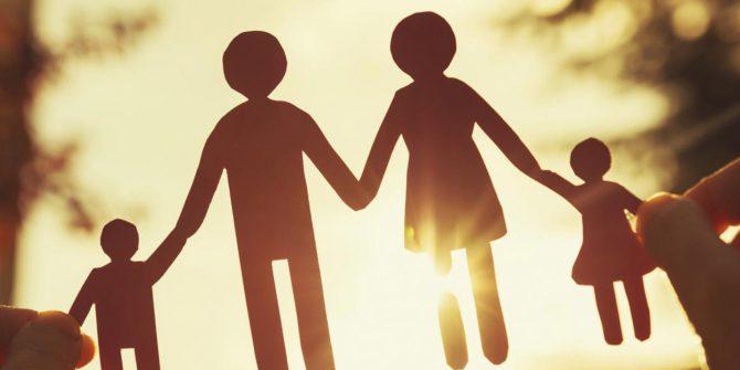 Семинар «Нескучная семейная психология»