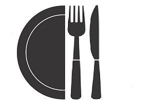 Ресторан «Банкеtoff»