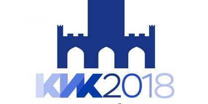 Калининградская интернет-конференция - КИК-2018