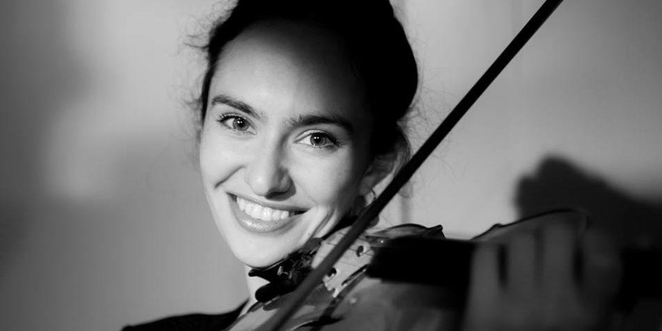 Концерт-лекция «Как понять классическую музыку»