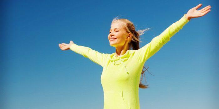 Тренинг «YOGA: BODY & VOICE»