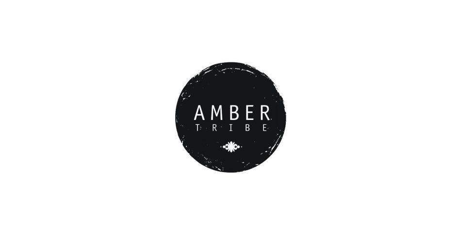 Студия танца AMBER TRIBE