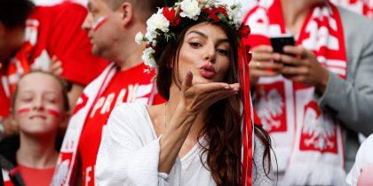 """Фестиваль польской культуры """"ПлощадКа"""""""