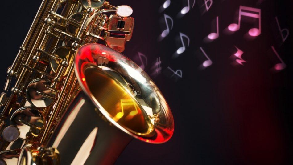 Джазовый фестиваль в калининградской филармонии!