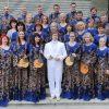 Концерт «Америка с русскими корнями»