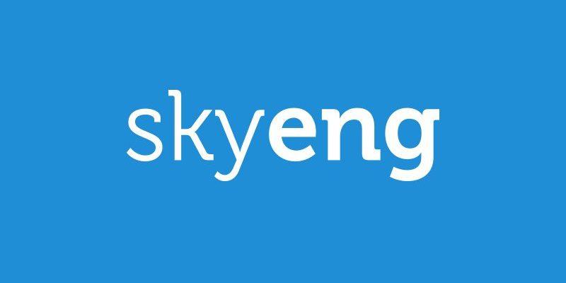Skyeng (event)
