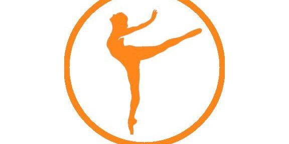 Пробные бесплатные занятия в студии боди-балета и растяжки «Элегия»