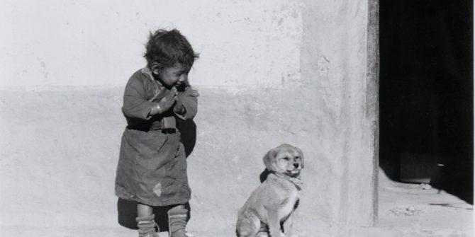 Сердечная чакра в Тибетской медицине