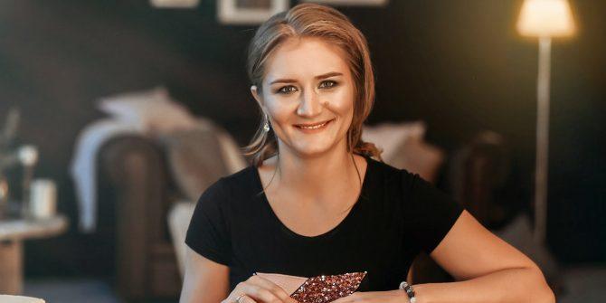 Кабинет психолога Анны Малининой