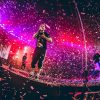 Концерт группы Хлеб 2019