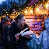 Новогодний Фестиваль Kaliningrad Street Food