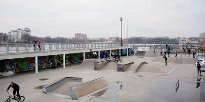 Семинар по культурному проектированию в Калининграде