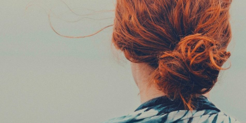 Семинар — практикум «Какая я женщина»