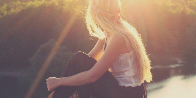 Трансформационная игра «Женское счастье»