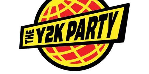 Y2K-Team