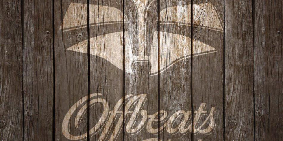 Offbeats | Ставрополь