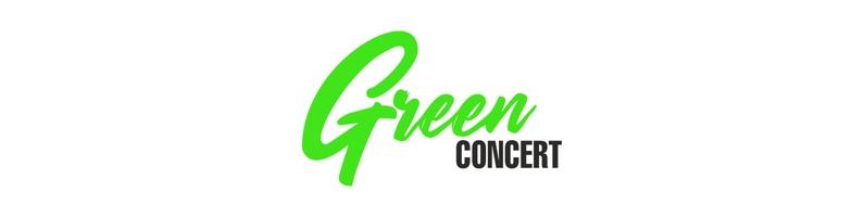 GreenConcert