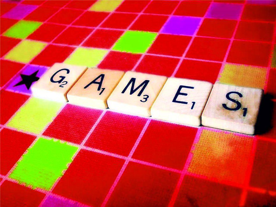 Фестиваль психологических игровых технологий «Стратегия Жизни»