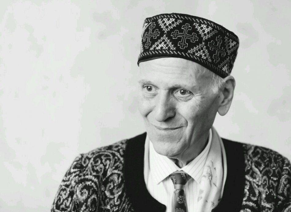 Амонашвили. Педагогический семинар