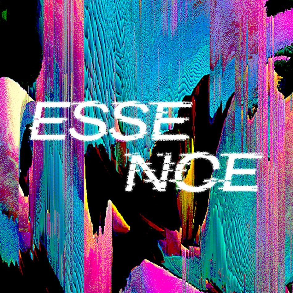 ESSENCE/23.03/УЛИЦЫ