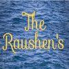The Rauschen's (ex-The Cranzers)