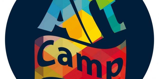 """Творческое сообщество """"ArtCamp"""""""