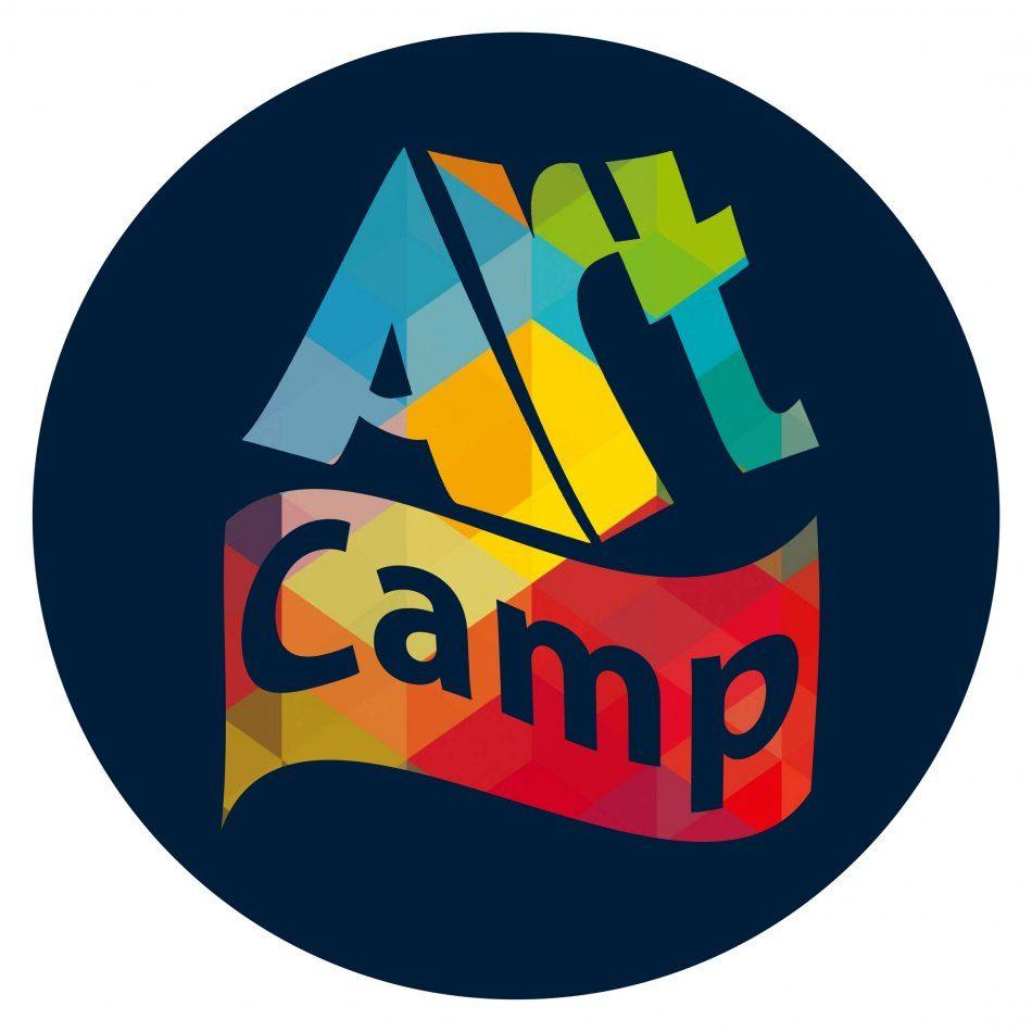 Творческое сообщество «ArtCamp»