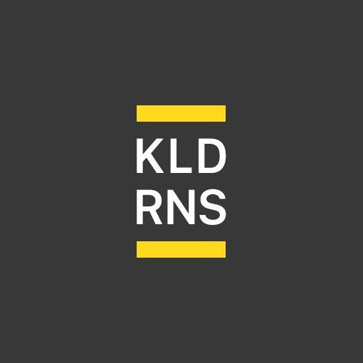 Открытая тренировка бегового клуба Kaliningrad Runners