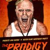 PRODIGY Tribute Show