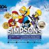 The Simpson's.