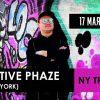 ACTIVE PHAZE - NY TRANZIT