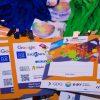 DevFest Kaliningrad 2019