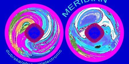 Вечеринка meridian