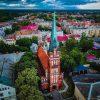 День города Черняховск