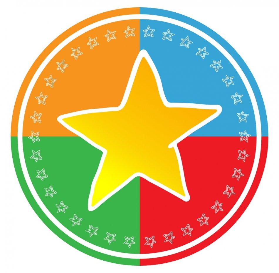 ЦРК (центр развития песрпективных направлений культуры)