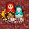 BADABOOM Russian Edition