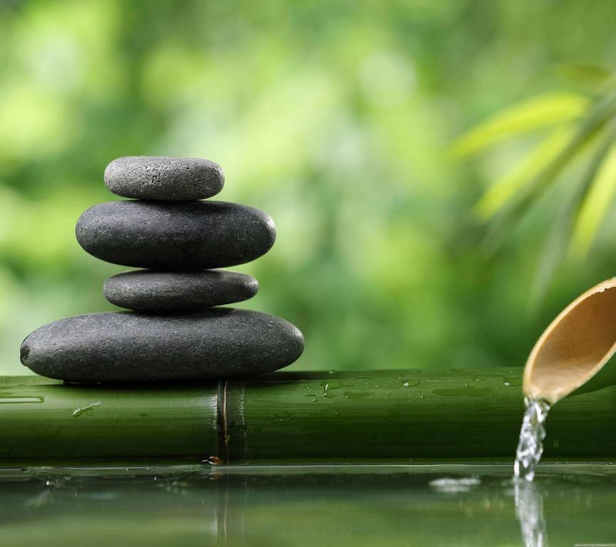 Лекция «Как жить в трудные времена. О порядке». На основе философии Конфуция