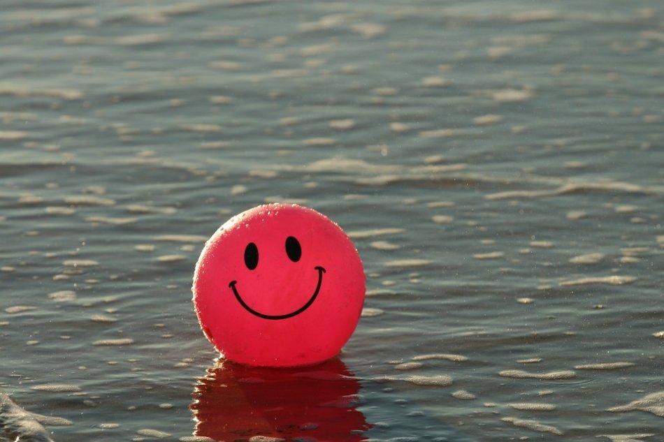 Лекция «Как жить в трудные времена. О счастье». На основе философии Аристотеля
