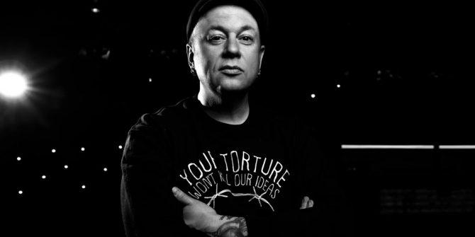 Дмитрий Спирин - Сольная акустика