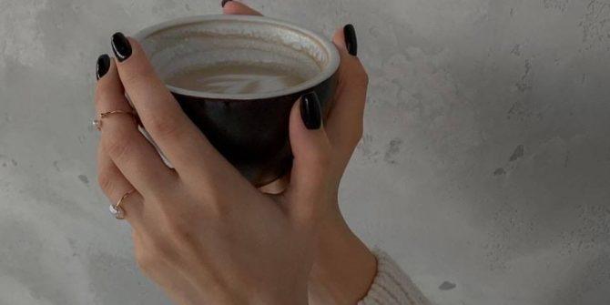 Кофейни калининграда